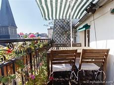 casa vacanza parigi casa vacanza a parigi monolocale les halles pa 2590