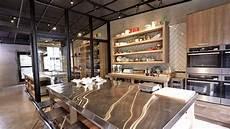 手繹廚藝教室 生活空間 A Cooking House Chez Soi