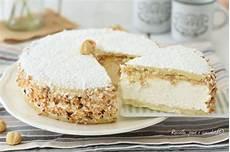 dolce con panna e mascarpone fatto in casa da benedetta torta con mascarpone e panna dolce paradiso facile nel 2020 dolci dolci con mascarpone
