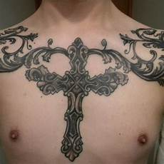 50 Cross Designs To Show Your Faith Tats N Rings