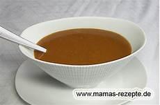 Dunkle Soße Selber Machen - madeiraso 223 e mamas rezepte mit bild und kalorienangaben