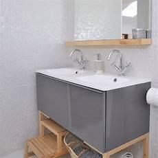 Bathroom Ideas Vanity Units by Modern White Bathroom With Vanity Unit Modern Decorating