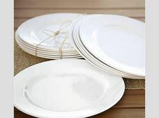 Outdoor Dishes Melamine. Melamine Dinnerware Set   12 Pcs