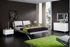 Wohnideen Schlafzimmer Modern - 25 beautiful bedroom decorating ideas the wow style