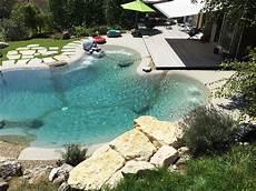 Pool Im Garten Selber Bauen Aufstellen Mietrecht