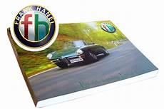 Alfa Romeo Oldtimer Teile Shop Classic Portal