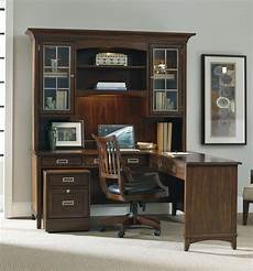 hooker furniture home office latitude 66 inch desk 5167