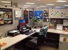creative cubicle decorating ideas youtube