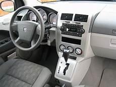 dodge caliber interior 2011 dodge caliber sxt photo gallery cars photos test