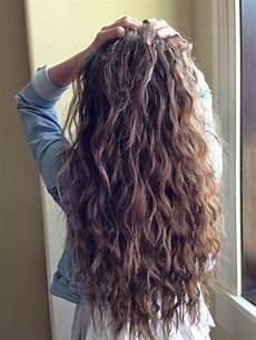 image result for dark brown wavy hair brown wavy