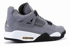 air jordan 4 cool grey 2019 308497 007 release date sbd