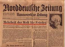 Alte Zeitungen 4 News B 252 Rgerreportern Zum Thema
