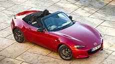 schwacke liste 2016 schwacke liste diese autos verlieren wenig an wert