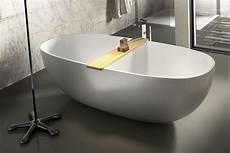 modelli vasche da bagno 20 vasche da bagno piccole e dal design moderno