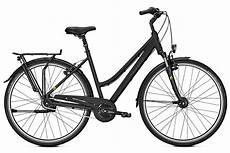 kalkhoff agattu 8r 2018 28 zoll kaufen fahrrad