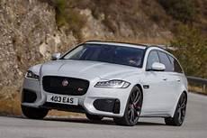 jaguar 7 places jaguar xf sportbrake 25d awd le plus beau de tous les