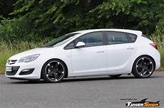 19 quot rondell wheels for opel astra j tunershop