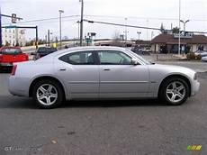 hayes car manuals 2009 dodge charger navigation system bright silver metallic 2009 dodge charger r t exterior photo 45276017 gtcarlot com