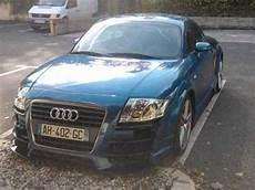 Le Bon Coin Voiture Occasion Audi Tt Mcbroom