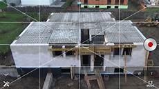 fertighaus elektroinstallation selber machen rohdecke dokumentiert elektroinstallation selber machen