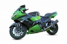 motorrad kfz versicherung vergleichen auf auto kfz