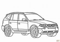 bmw m6 ausmalbilder cars coloring bmw car coloring pages coloring home