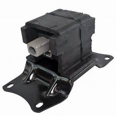 electric power steering 1994 eagle vision electronic toll collection for dodge chrysler imperial eagle 3 3l 3 5l 2810 transmission mount ebay
