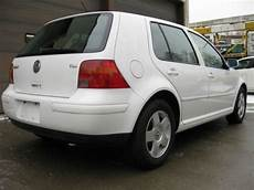 how to sell used cars 2002 volkswagen rio navigation system sell used 2002 volkswagen golf tdi diesel 5 speed low miles in montrose new york united