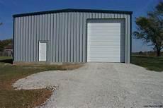 Garage Buildings Prices by Metal Garages For Sale Steel Carport Rv Garage Building
