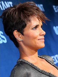 31 hairstyles for short hair popular haircuts