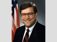 barr hearing live stream