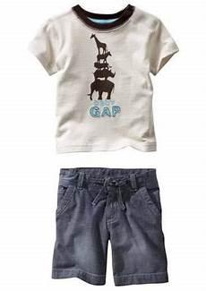 baju bayi dan anak baju anak laki laki