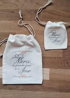 idee cadeau original pour mariage de jolis pochons personnalis 233 s pour vos cadeaux t 233 moins et