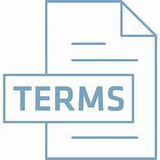 terms terms conditions qualitative data analysis with atlas ti