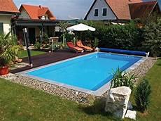 Was Kostet Ein Pool Im Garten - was kostet ein pool im garten und was wird ben 246 tigt