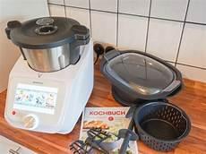 monsieur cuisine kaufen lidl k 252 chenmaschine wieder im