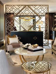 Home Decor Ideas Images by 35 Chic And Bold Brass Home D 233 Cor Ideas Digsdigs