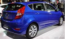 Hyundai Accent 2012 Price by 2012 Hyundai Accent Hatchback Specifications Pictures Prices