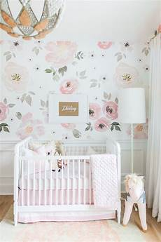 kinderzimmer tapete ideen my sweet lillya s nursery monika hibbs a lifestyle