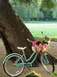 deko fahrrad für blumen garten deko ideen fahrrad blumen dekoration garden