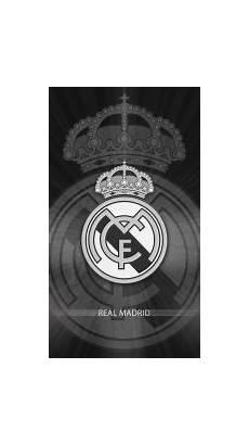 real madrid wallpaper iphone 7 iphone 6 sports wallpaper thread macrumors forums