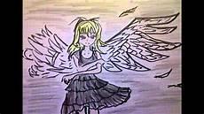 selbst gezeichnete bilder meine selbst gezeichneten anime bilder