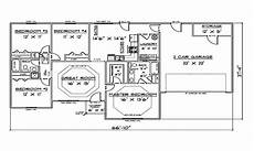 1500 sq ft ranch house plans 1500 sq ft house plans ranch house plans 1500 sq ft house