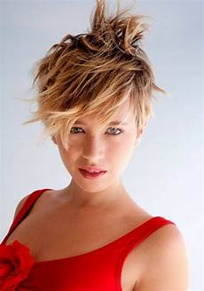 11 best curly haircuts for short hairs images