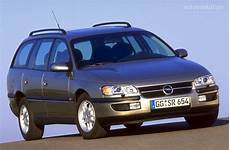 opel omega caravan opel omega caravan 1994 1995 1996 1997 1998 1999