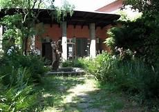 Gartenhaus Mediterranen Stil - mediterranes ferien oder gartenhaus bauen