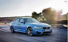 Bmw Backgrounds