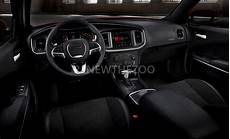 new 2020 dodge charger spotted 2020 dodge charger price release date specs review