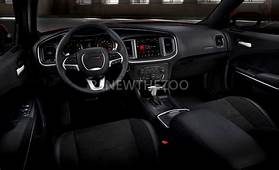 2020 Dodge Charger Price Release Date Specs Review