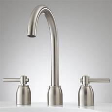 cortland widespread bathroom faucet modern faucets bathroom sink faucets bathroom